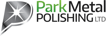 Park Metal Polishing Ltd